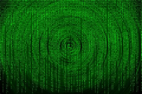 An Artificial is quot the matrix quot real will artificial intelligence create