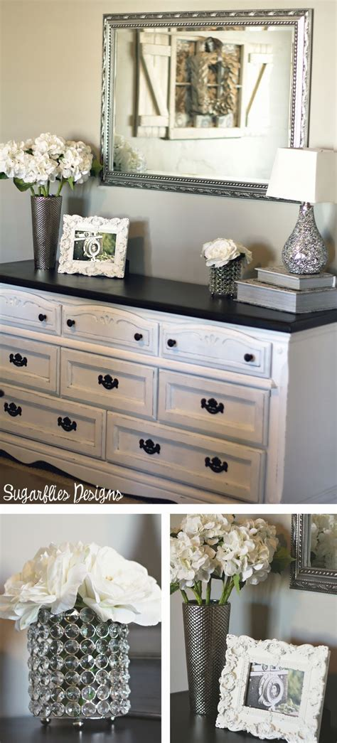 Bedroom Dresser Decorating Ideas by Storage Ideas Forbedroom Withoutcloset Genius Clothing