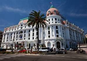 hotel negresco photos from by photographer svein magne tunli