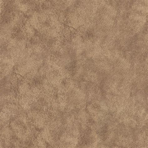 pattern leather seamless seamless old brown leather texture texturise texturise