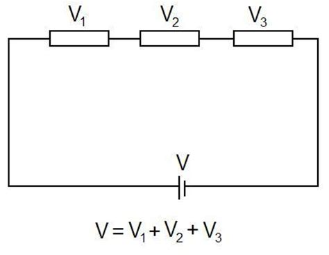 resistors in parallel and second kirchhoff kirchhoff s for complex circuits eagle