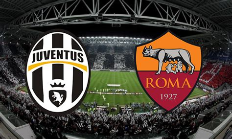 tema pc juventus juventus roma streaming sky go e premium play