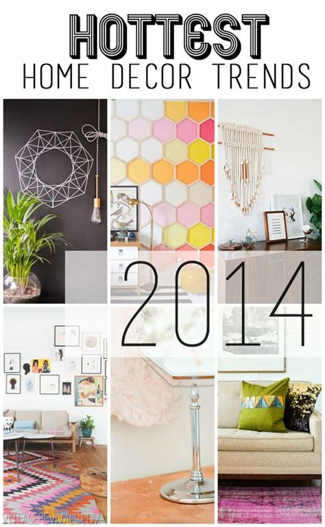 uk home design trends home decor trends 2014 28 28 images home decor trend