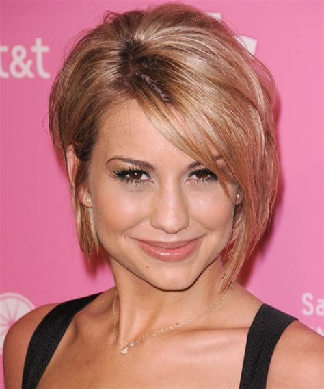 chelsea kane back and front view haircut chelsea kane hairstyles in 2018