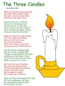 All poetry themes christmas activities christmas poems