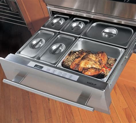 Warm Drawer wolf 30 quot warming drawer wwd30 abt