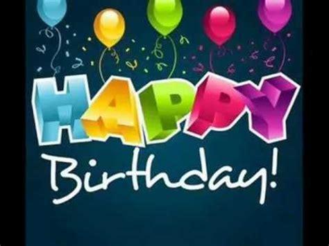download dj antoine happy birthday mp3 dj antoine happy birthday youtube