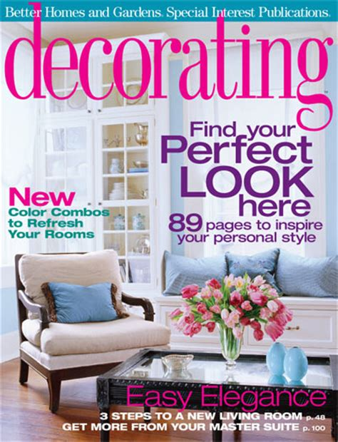 decoration magazine decorating magazines 2017 grasscloth wallpaper