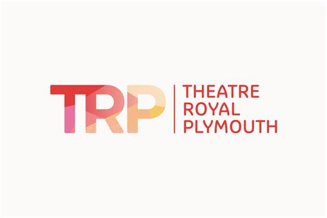 Trap Door Design new logo for theatre royal plymouth by spy bp amp o