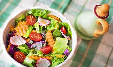 Dieta Detox 3 Giorni by Dieta Detox 3 Giorni Frutta Verdura E Frullati Per