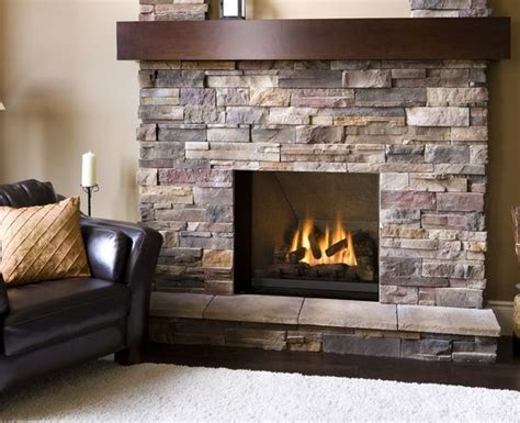 corner fireplace mantel with tv above woodworking projects plans