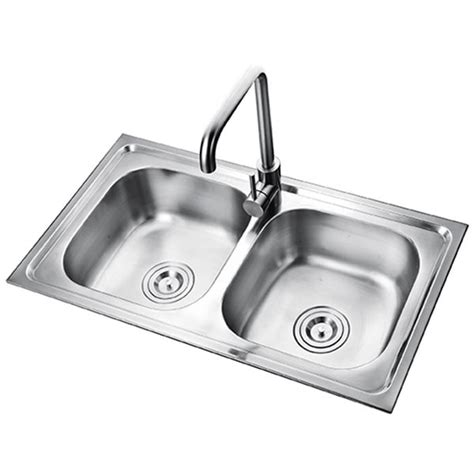 2016 New Product High Quality Stainless Steel Sink Kitchen High Quality Stainless Steel Kitchen Sinks