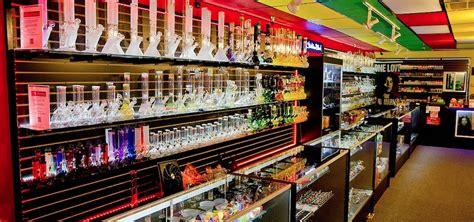 smoking section smoke shop best san diego smoke shop vape shop smoking section is