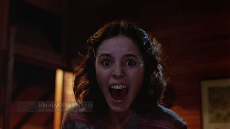 The B Part 2 by Friday The 13th Part 2 Review Theaterbyte