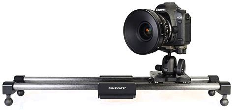 Camera Gear Giveaway - new gear giveaway cinevate duzi camera slider cheesycam