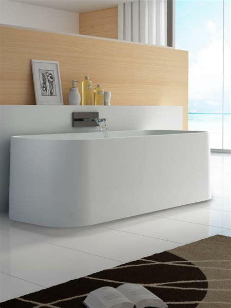 Whirlpool Für Die Badewanne by Design Farbe Badewannen