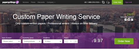 custom term paper writing services custom papers writer websites