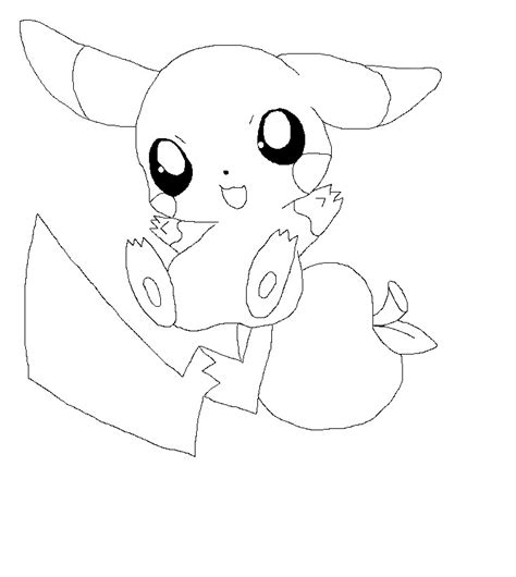 chibi cat coloring pages chibi wolf girl coloring pages