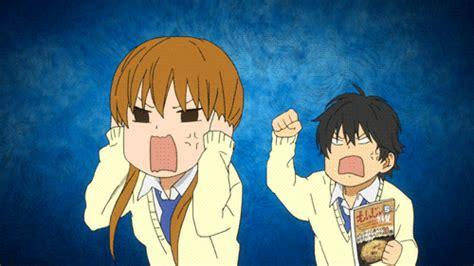 174 colecci 243 n de gifs 174 04 22 15 tonari no kaibutsu kun c est un blog sur les dramas