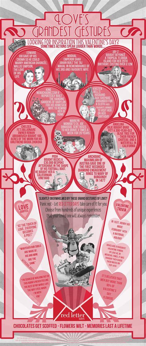 valentines gestures s day ideas s grandest gestures