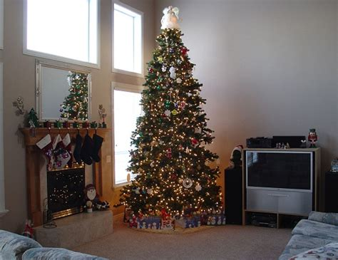 home decorators christmas trees 19 marvelous ideas to decorate your home with stunning