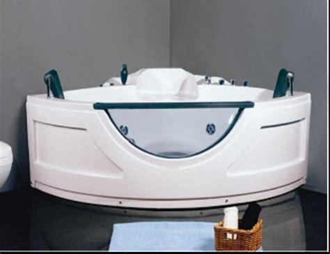 Luxury Ory china luxury shower room ory 8029 china bathtub