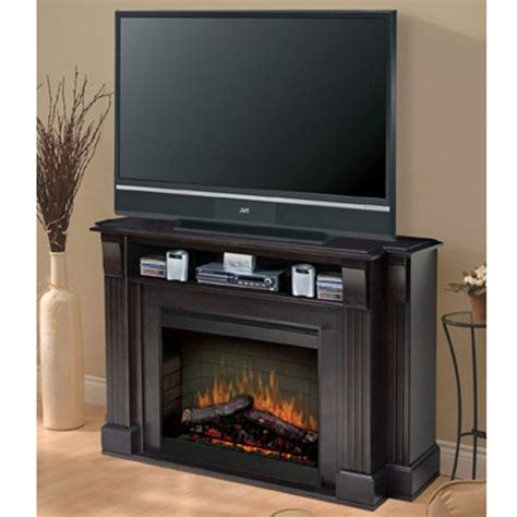 Langley Fireplace by Electric Fireplaces By Dimplex Langley Media Console