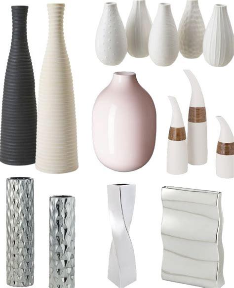 Discounted Vases Ceramic - discounted flower vases vases sale