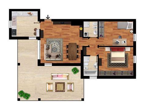 planimetria di un appartamento 17 migliori immagini planimetrie realistiche su