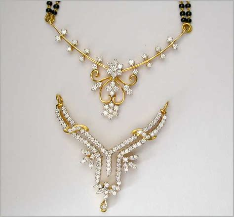 mangalsutra mangalsutra pendants mangalsutra design