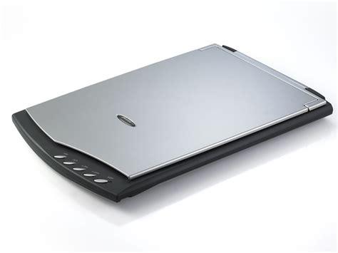 flat bed scanner opticslim 2600 opticslim 2600 plustek