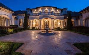 Luxury Home Builders In Orlando Fl Pictures Luxury Homes In Orlando Orlando Sentinel