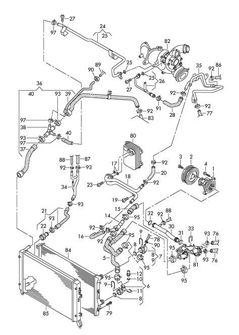 09 audi q7 wiring diagram 09 wiring diagram