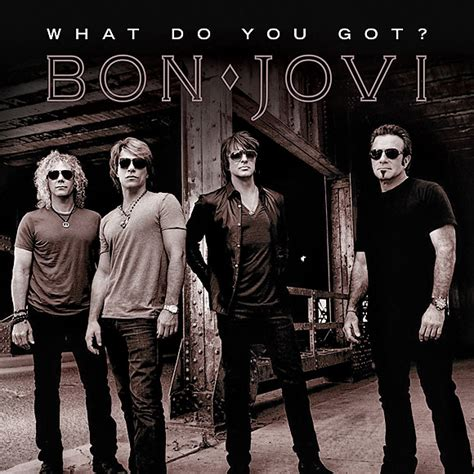what is the song bon jovi does in direct tv commercial how to photograph group portraits for music album cover