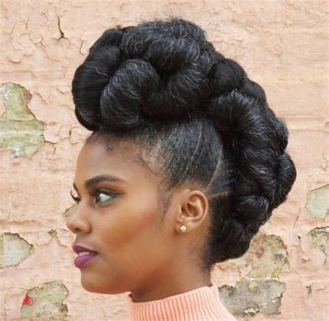 everyday hairstyles for transitioning hair 1000 ideas about natural hair on pinterest hair locs