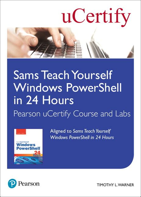 go in 24 hours sams teach yourself next generation systems programming with golang books warner windows powershell in 24 hours sams teach yourself