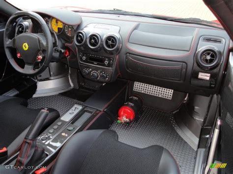 2009 ferrari f430 rear dash removal 2009 ferrari f430 scuderia coupe black dashboard photo 46252600 gtcarlot com