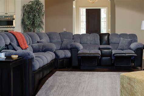 couch potato furniture coquitlam microfiber recliner sofa teachfamilies org