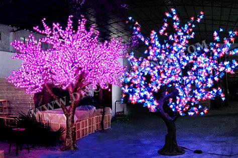 led smart tech lights led smart tech lighting tree 28 images led lighting