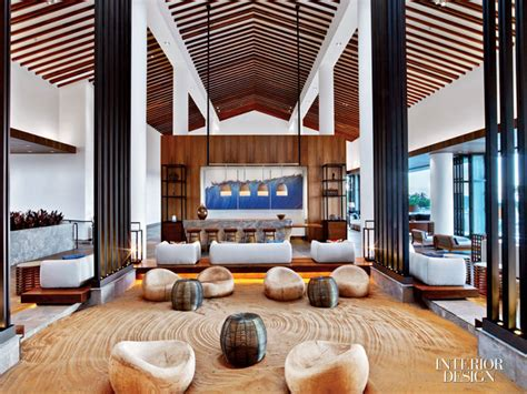 resort home design interior wowie david rockwell designs andaz s resort