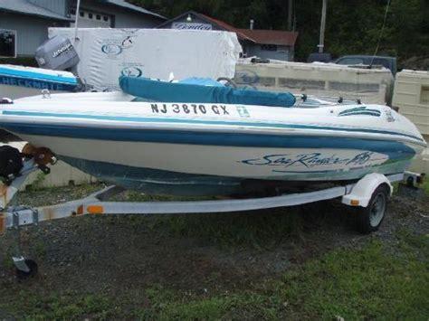 sea ray jet boat 1997 1997 sea ray sea rayder f boats yachts for sale