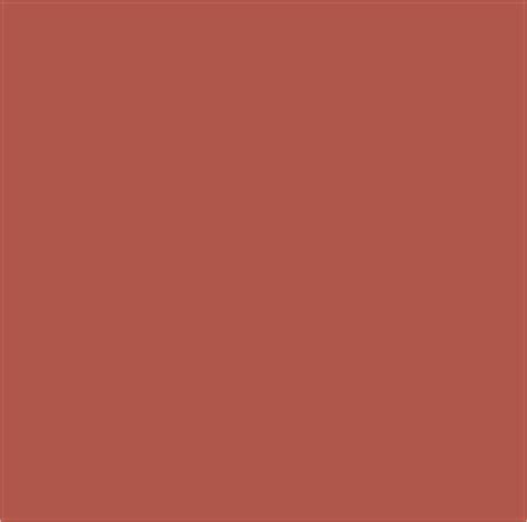 valspar 1011 4 posh match paint colors myperfectcolor for the home