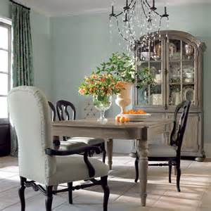 Bernhardt Dining Room by Belgian Oak Dining Room Bernhardt