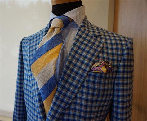 martinez custom clothier 13 photos s clothing