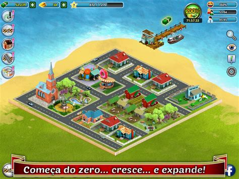 pt boat games free online city island builder tycoon apps para android no