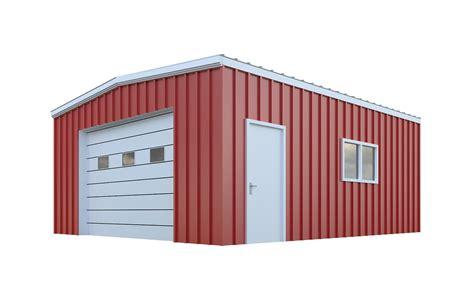 metal building kit quick prices general steel shop