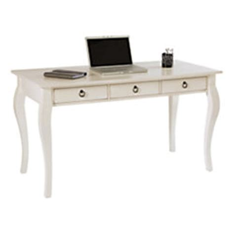 antique white writing desk realspace lakeview writing desk 30 h x 52 w x 26 d antique