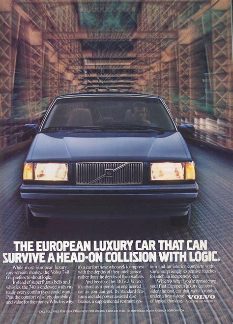 productioncarscom vintage car ads