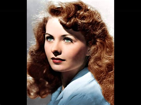 famous female actresses of the 30s beautilful 1940s actresses youtube