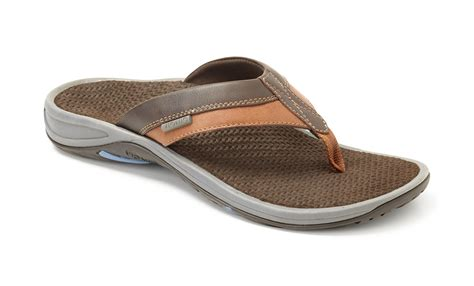 sandals with arch support guys the s collection has arrived healthy footnotes